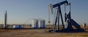 Why You Should Hire a Texas Oil Field Injury Attorney