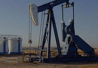 Common Causes of Houston Oilfield Accidents