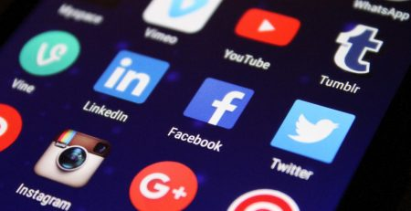 How Social Media Can Damage Your Personal Injury Claim