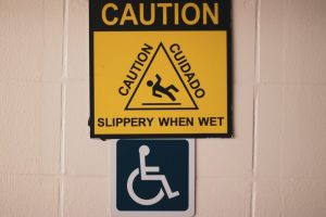 Why You Need A Lawyer After A Slip-And-Fall Accident In Texas