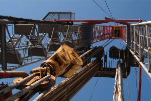 Slips, Trips, and Falls in Houston Oilfield Accidents