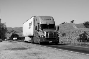 What Are the Most Common Truck Accident Injuries?