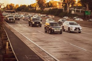 Can Multiple Parties Be to Blame for a Pileup Crash?